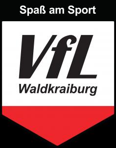 Hauptverein VfL Waldkraiburg